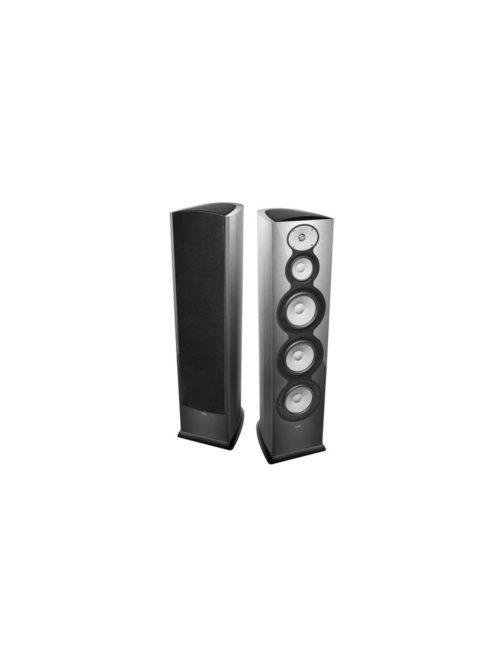 Revel F328Be Floorstanding Speaker Review