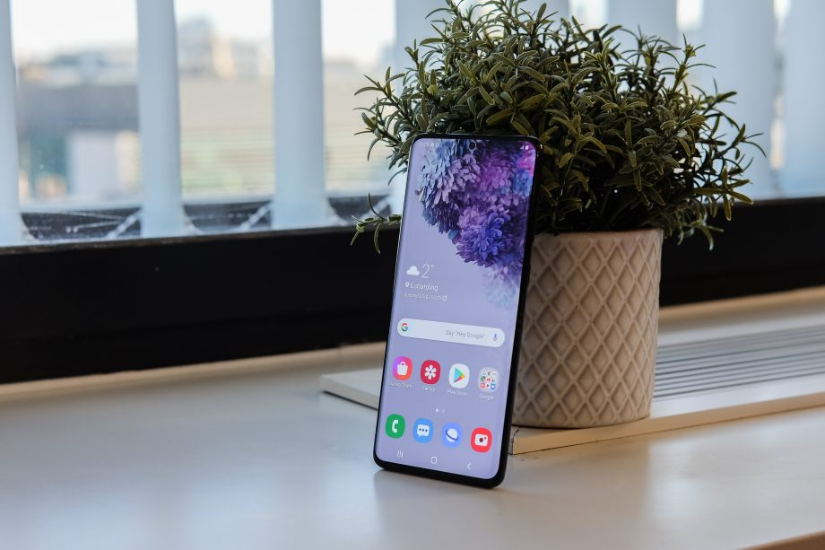 Samsung Galaxy S30: Price, release date, specs and more