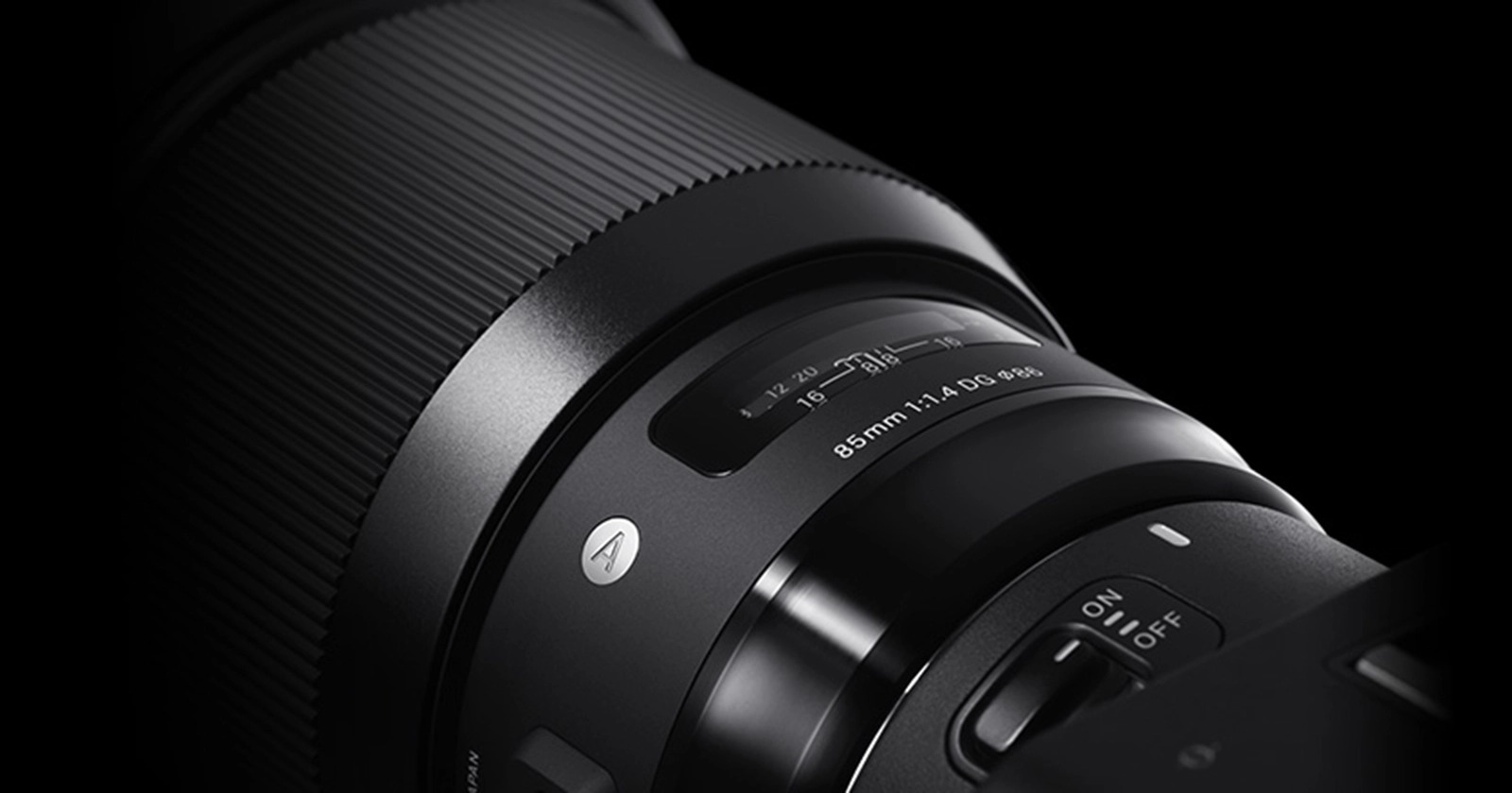 Sigma 85mm F1.4 DG DN Hands-on Review
