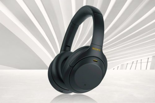 Best Noise-Cancelling Headphones 2020: The best headphones for travel
