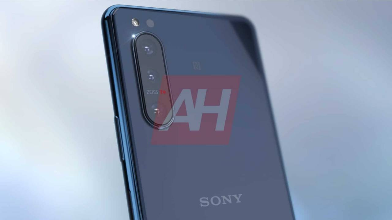 Xperia 5 II: What you need to know about Sony's new 2020 flagship