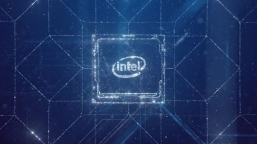 Intel Tiger Lake beats AMD Ryzen 4000-series CPU in latest benchmark leak — but there's a catch