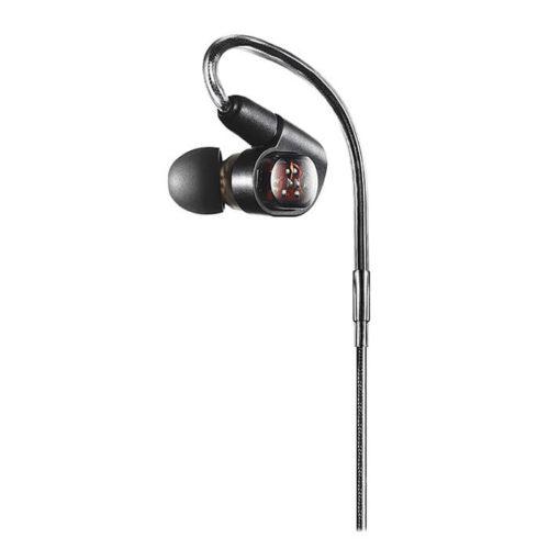 Audio-Technica ATH-E70 review