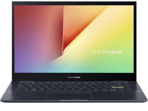 Asus VivoBook Flip 14 2020 review