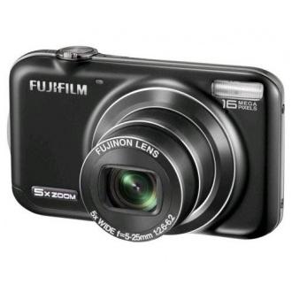 Fujifilm FinePix JX400 / JX405 Camera