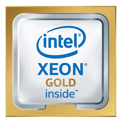 Intel Xeon Gold 6258R Review