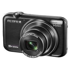 Fujifilm FinePix JX320 Camera
