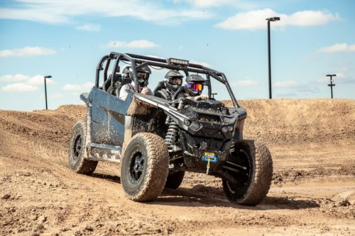 2019 Nikola Motors NZT Review