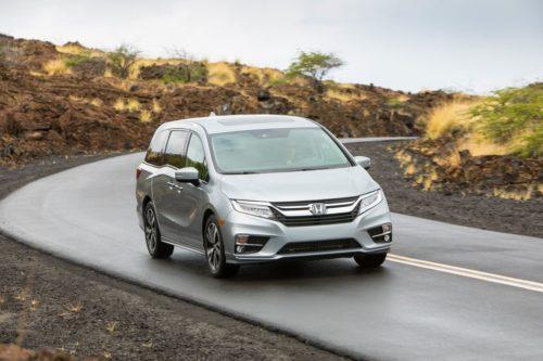 Best New Car Lease Deals for September 2020