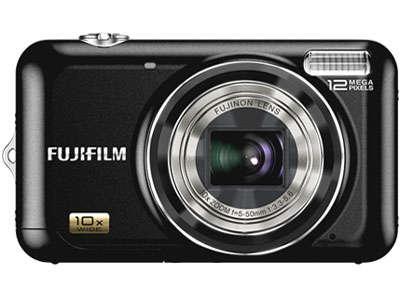 Fujifilm FinePix JZ310 Camera