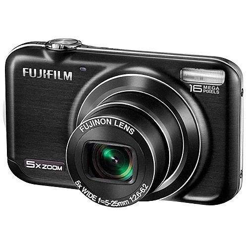 Fujifilm FinePix JX350 / JX355 Camera