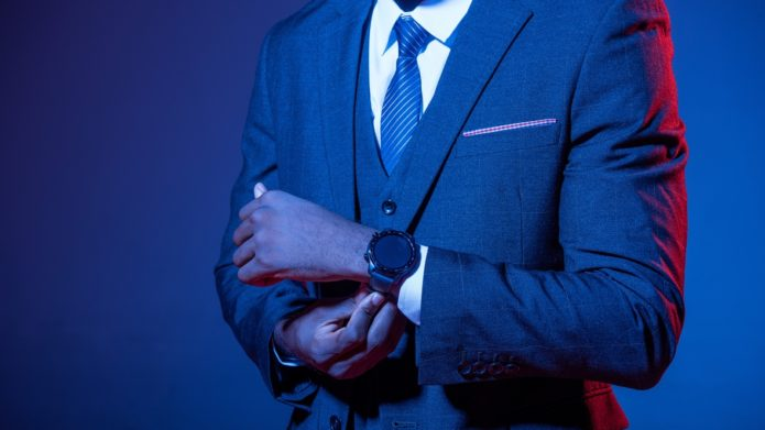 TicWatch Pro 3 will track your blood oxygen and keep you calm