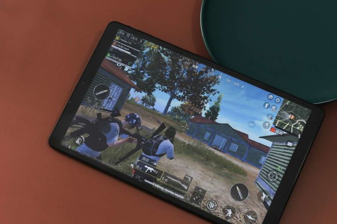 ALLDOCUBE iPlay 20 Tablet Review