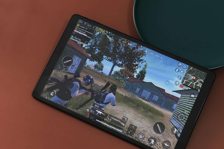 ALLDOCUBE iPlay 20 Tablet Review