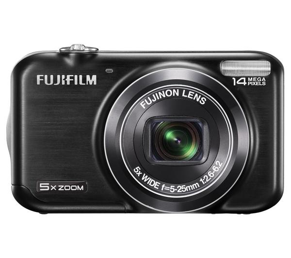Fujifilm FinePix JX315 Camera