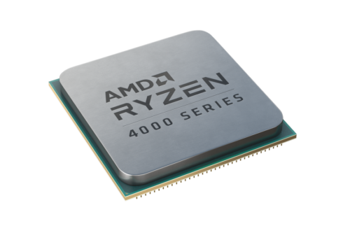 AMD Ryzen 4000 release date, price, specs and performance