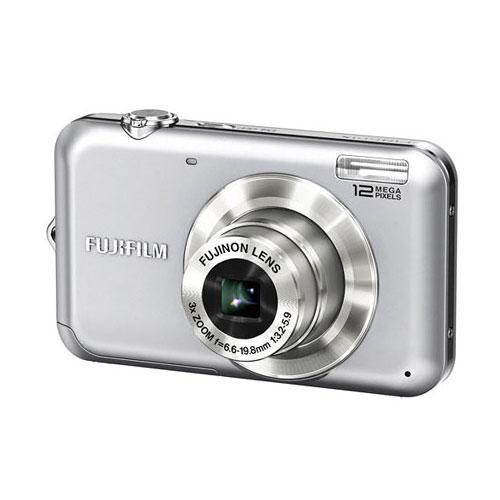 Fujifilm FinePix JV110 Camera