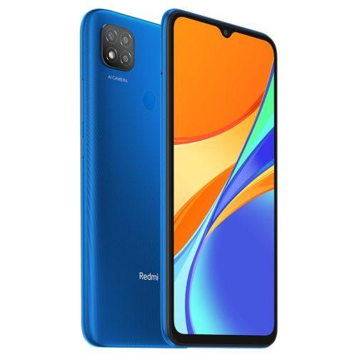 Redmi 9C: Best budget phone?