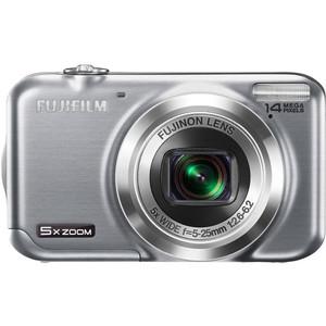 Fujifilm FinePix JX300 / JX305 Camera