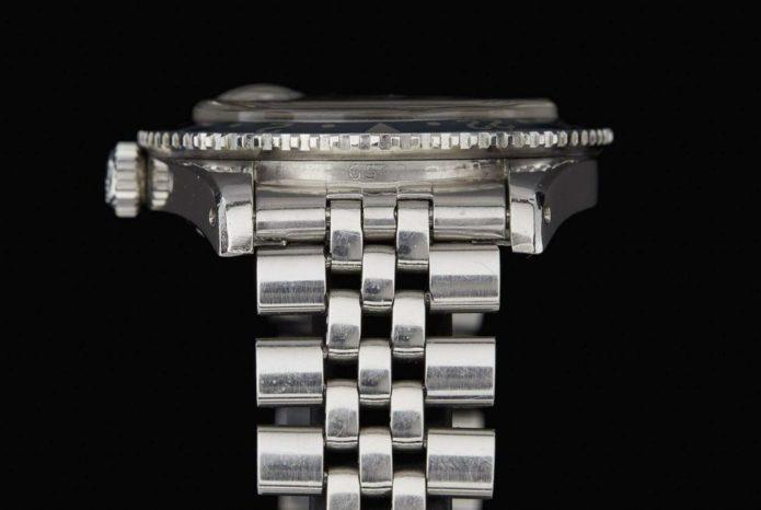 7 Iconic Watch Bracelets Every Fan Should Know