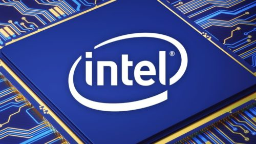 Intel Core i7-1165G7 vs i7-1065G7 – the new one is a potential game-changer