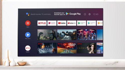 Hisense H9G Quantum HDR TV (55H9G, 65H9G) review