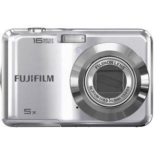 Fujifilm FinePix AX350 / AX355 Camera