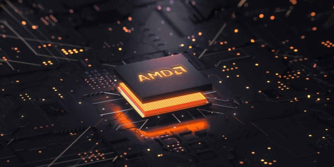 AMD Ryzen 7 5800X vs Ryzen 7 3800X vs Intel Core i9-10900K
