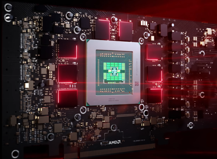 AMD Radeon RX 6000 series: News, rumors, and everything we know so far