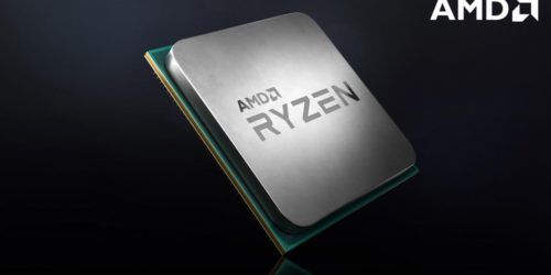 AMD Ryzen 7 4700G vs Ryzen 7 3800X & 3700X benchmarks – Same results as 3800X but with a lower TDP