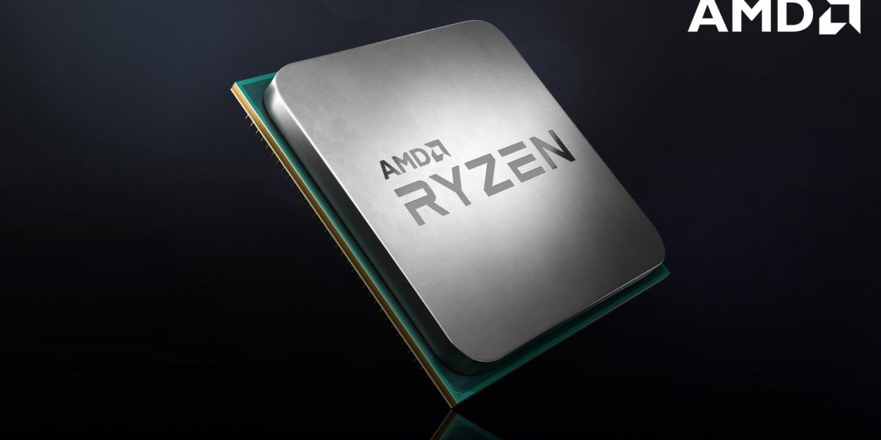 AMD Ryzen 7 4700G vs Ryzen 7 3800X & 3700X benchmarks – Same results as 3800X but with a lower TDP