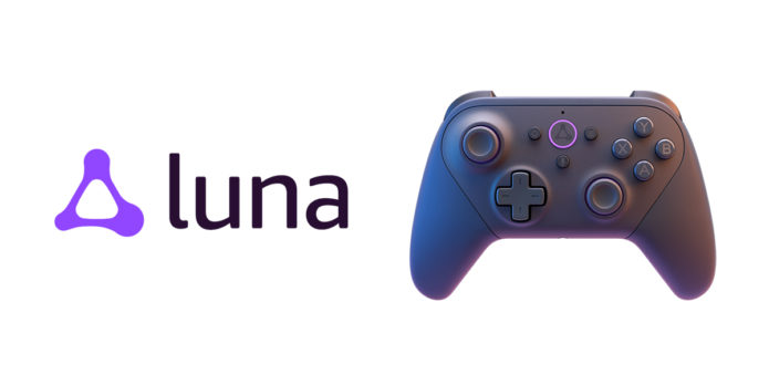 Amazon Luna is a new Google Stadia and GeForce Now rival with some big games