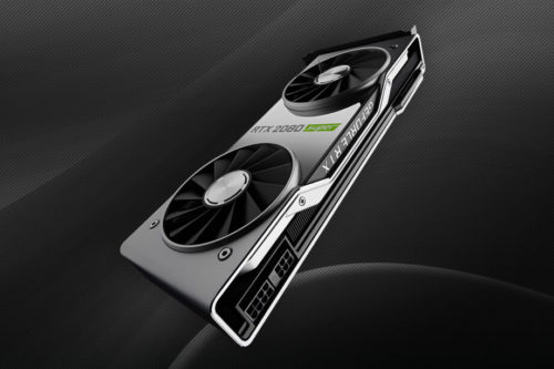 Best Graphics Card 2020: Nvidia's RTX 3080 is the new benchmark