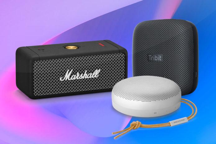 Best outdoor speakers 2020: The best all-weather speakers