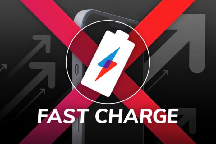 Fast Charge: No matter what the iPhone 12 does, 2020 is not a year to upgrade
