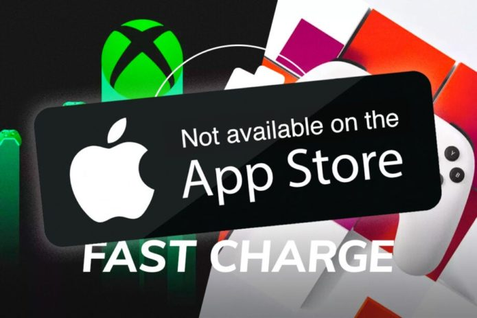 Fast Charge: The iPhone 12 has an Epic problem