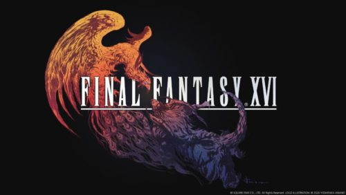 Final Fantasy XVI producer purposely decided to show in-game footage in trailer