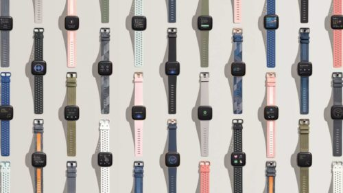 Google Fitbit acquisition could soon be cleared in the EU