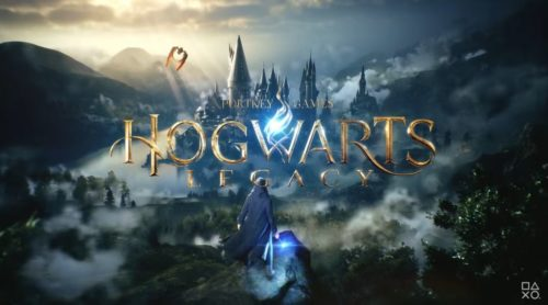 Hogwarts Legacy: everything we know about the Harry Potter RPG