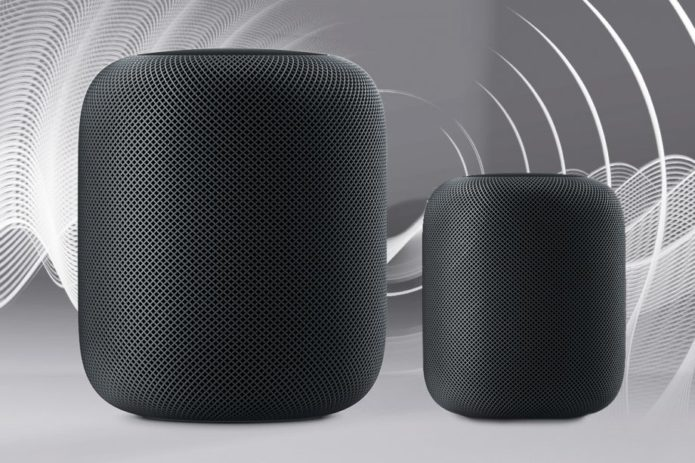 HomePod 2: What we know about the upcoming HomePod speaker
