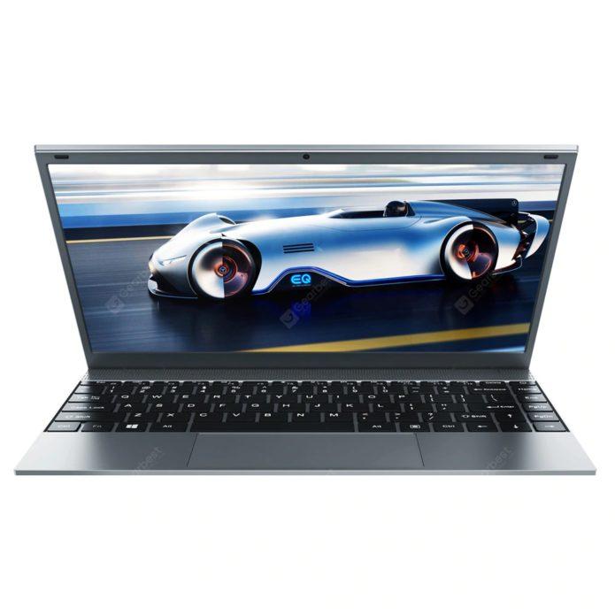 Kuu Xbook laptop review
