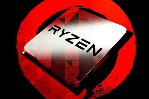 [Comparison] AMD Ryzen 3 4300U vs Ryzen 5 3500U – Surprisingly equal