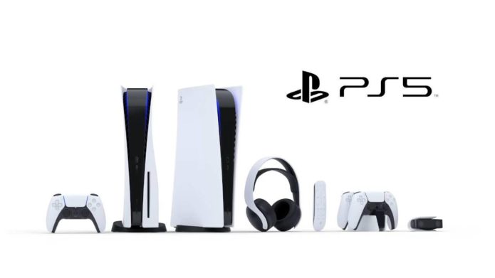 Don't believe the rumors about PlayStation 5 production, Sony says