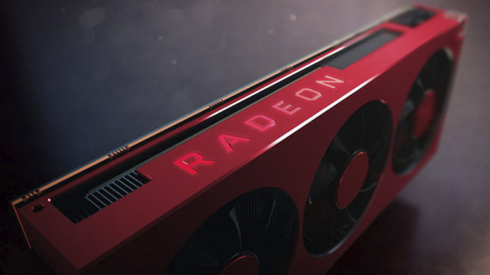 AMD Big Navi might not beat Nvidia RTX 3080, but it could come close
