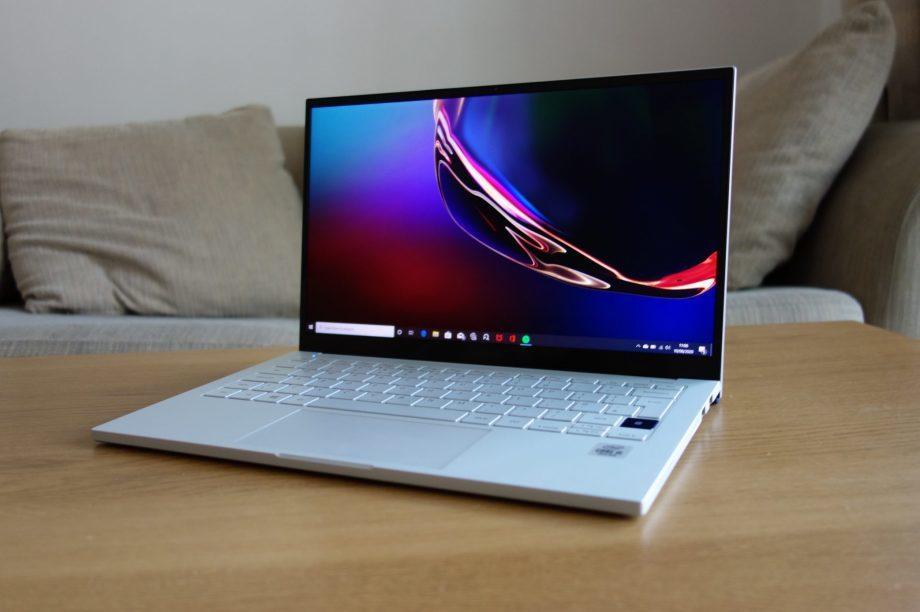 Best ultrabooks 2020: Top 10 ultra-portable laptops