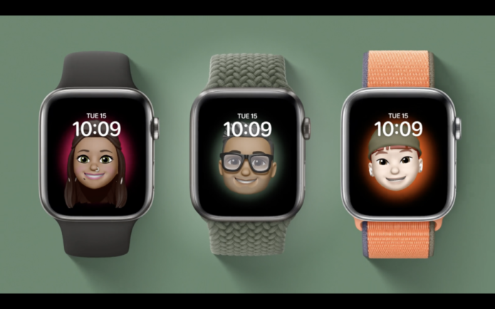 How to get watchOS 7 on your Apple Watch – download and install details