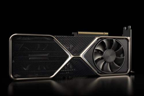 Nvidia Ampere release date, price, specs and performance