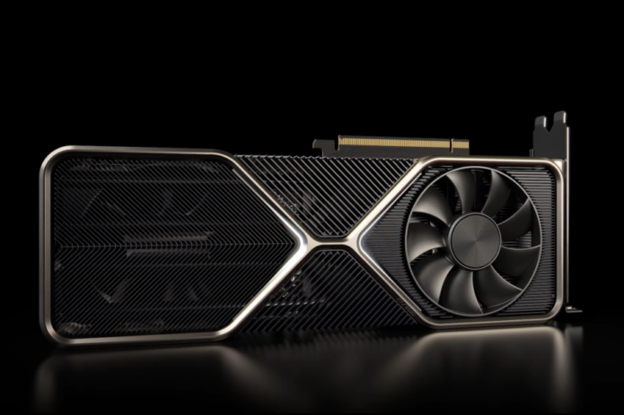 Nvidia Ampere release date, price, specs, pre-orders and performance