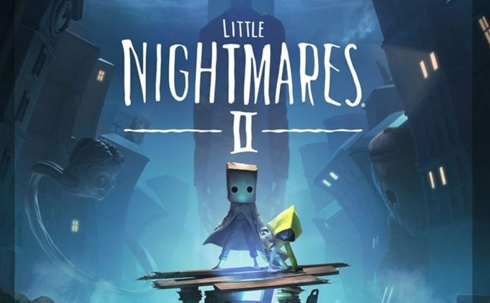 Little Nightmares 2: Release date, gameplay, story and more
