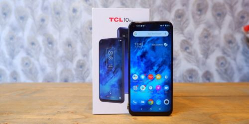 TCL 10 5G vs Realme X50 vs OnePlus Nord Compared & Initial Impressions of the TCL